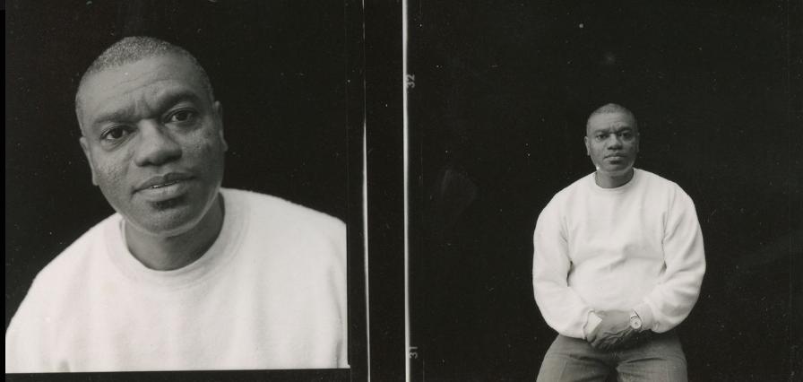 """Usa, 45 anni in carcere innocente: """"Prove nascoste alla difesa"""""""