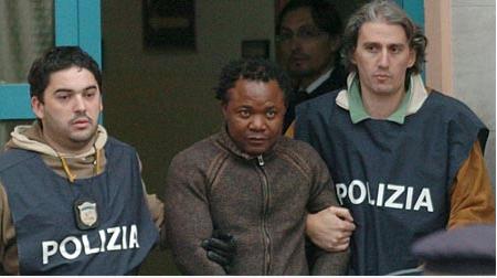 Caso Meredith, Lumumba risarcito con 8mila euro