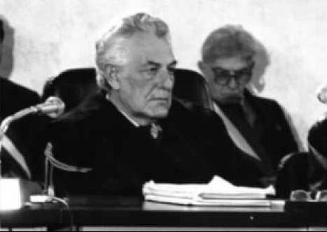 """Santiapichi: """"Il caso Gallo non è servito a nulla"""""""