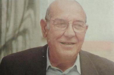 Luciano Fozzi ingiusta detenzione