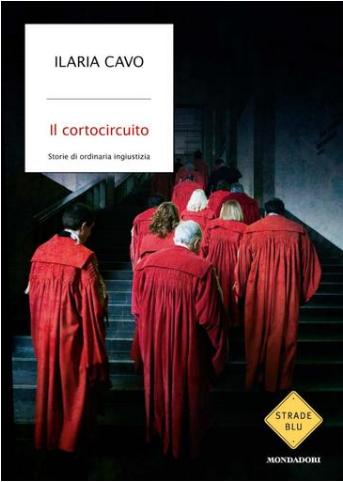 Il Cortocircuito – Storie di ordinaria ingiustizia