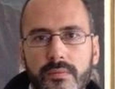 Giuseppe Viscatale De Losa