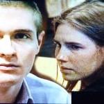 Delitto Perugia, Raffaele: Trattativa segreta con pm per incastrare Amanda