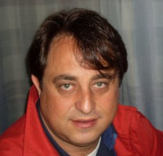 Paolo Audia