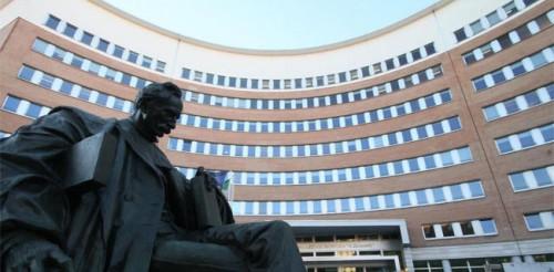 Errori giudiziari, a Brescia 360 casi negli ultimi 11 anni