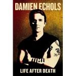 Life After Death – La vita dopo la morte
