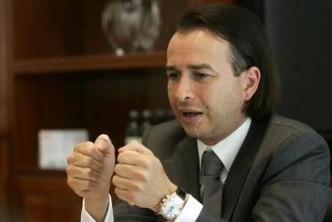 """Danilo Coppola assolto dopo due anni di carcere: """"Il fatto non sussiste"""""""