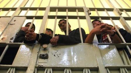 Innocenti in cella, assolti e archiviati: le vittime della giustizia sono un esercito