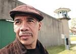 Usa, dopo 26 anni di carcere ingiusto sale sul ring e vince