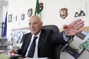 """Le scuse di Diego Marmo, il pm che accusò Tortora: """"Sì, feci uno sbaglio"""""""