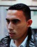 Giallo Yara, Mohamed Fikri risarcito per ingiusta detenzione con 9 mila euro