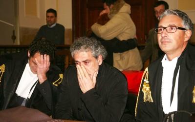 E ora Giuseppe Gulotta chiede un maxi risarcimento: 69 milioni di euro
