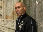 Francia, 800 mila euro per 7 anni in carcere da innocente