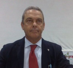 Luigi Pelaggi