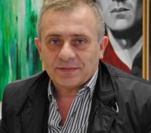 Mauro Galeazzi