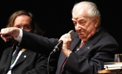 Addio a Luciano Rapotez, tra i più clamorosi errori giudiziari del Dopoguerra