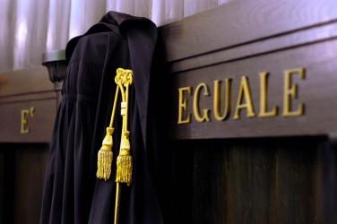 Errori giudiziari, responsabilità dei magistrati, custodia cautelare: come intervenire presto e bene