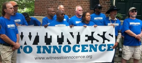 Errori giudiziari Usa, ecco gli innocenti sopravvissuti alla pena di morte
