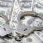 errori giudiziari risarcimenti Usa