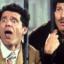 Franco Franchi e Ciccio Ingrassia