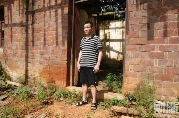 La più lunga ingiusta detenzione nella storia della Cina
