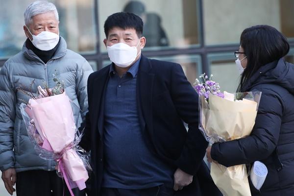Corea del Sud, 20 anni in carcere come serial killer: era innocente