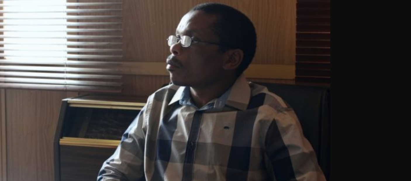 Samuel Ntshavheni Nndwambi errore giudiziario Sudafrica